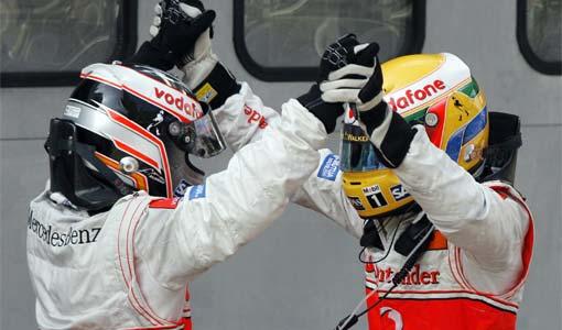 - News - Vodafone McLaren Mercedes - Gran-premio-malasia-2007-fotos-mclaren-fernando-alonso-hamilton