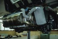 porsche-959-fabrica-vintage-01