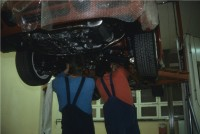 porsche-959-fabrica-vintage-02
