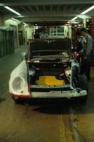 porsche-959-fabrica-vintage-03