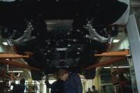 porsche-959-fabrica-vintage-06