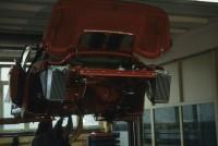porsche-959-fabrica-vintage-08