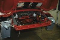 porsche-959-fabrica-vintage-09