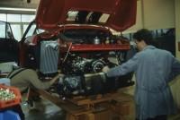 porsche-959-fabrica-vintage-10