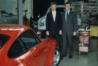 porsche-959-fabrica-vintage-101