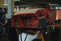porsche-959-fabrica-vintage-12