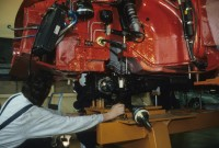 porsche-959-fabrica-vintage-13