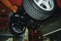 porsche-959-fabrica-vintage-14