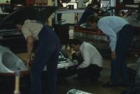 porsche-959-fabrica-vintage-16