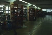 porsche-959-fabrica-vintage-20