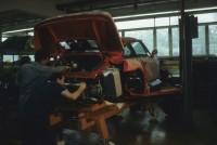 porsche-959-fabrica-vintage-21