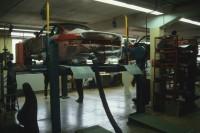porsche-959-fabrica-vintage-22