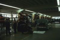 porsche-959-fabrica-vintage-23