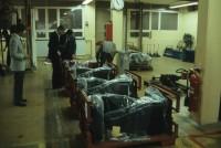 porsche-959-fabrica-vintage-28