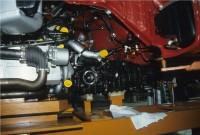 porsche-959-fabrica-vintage-30