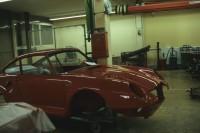 porsche-959-fabrica-vintage-31