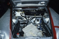 porsche-959-fabrica-vintage-69