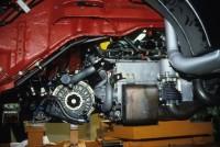 porsche-959-fabrica-vintage-75
