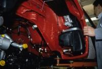 porsche-959-fabrica-vintage-76