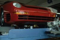 porsche-959-fabrica-vintage-80