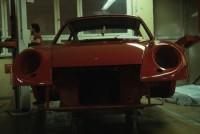 porsche-959-fabrica-vintage-81