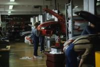 porsche-959-fabrica-vintage-89