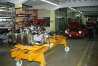 porsche-959-fabrica-vintage-92