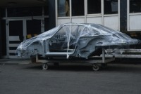 porsche-959-fabrica-vintage-94