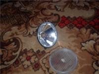 rusia-mitsubishi-galant-antiniebla-envase-6